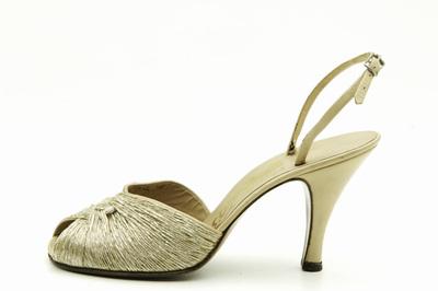 Sandalo Sprazzo
