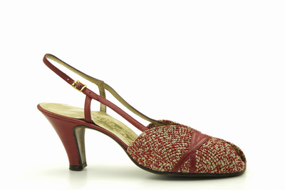 Sandalo Sling