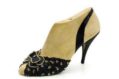 Sandalo Fantastica