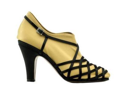 Sandalo Kimo