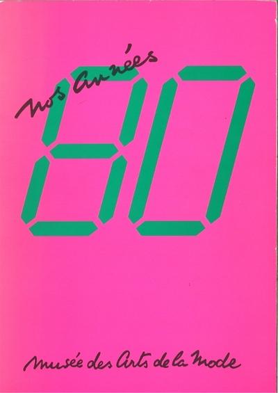 Nos années 80. 29 novembre 1989-1er avril 1990