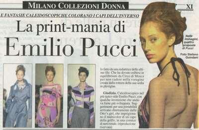 MF Milano Finanza - Articolo