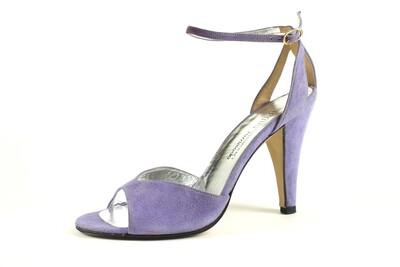 Omnia purpura