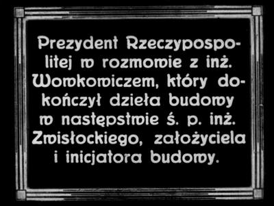 Linia kolejowa Kołomyja-Zaleszczyki