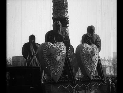Tradycyjne Kaziuki w Wilnie