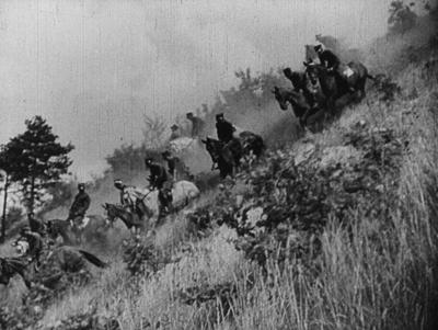 Centrum Wyszkolenia Kawalerii w Grudziądzu