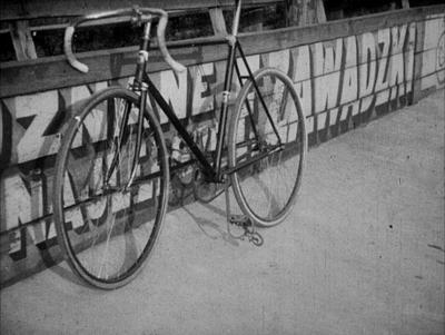 Wyścigi kolarskie