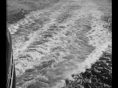Okręt Piłsudski