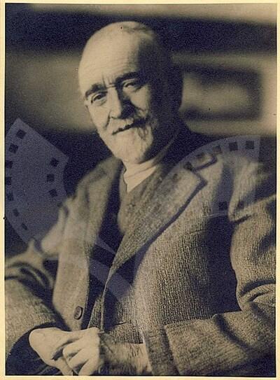 Maleev, Maley Lulchov - teacher, translator, contributor to the Plovdiv library