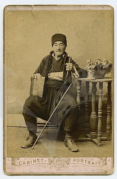 Hristo Slavchev