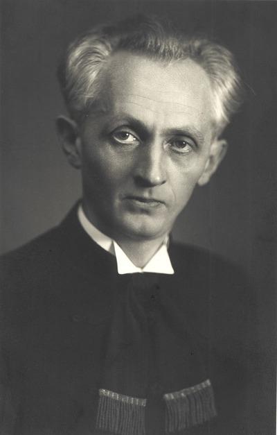 Kerényi Károly