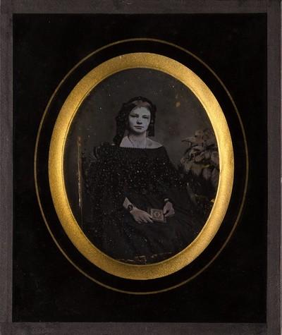 Sophie Eckhorst
