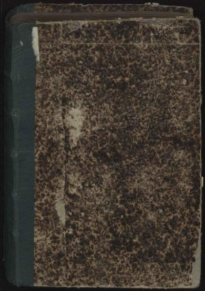 Paroimiai hellinikai. Adagia sive Proverbia Graecorum ex Zenobio seu Zenodoto, Diogeniano [et] Suidae collectaneis,