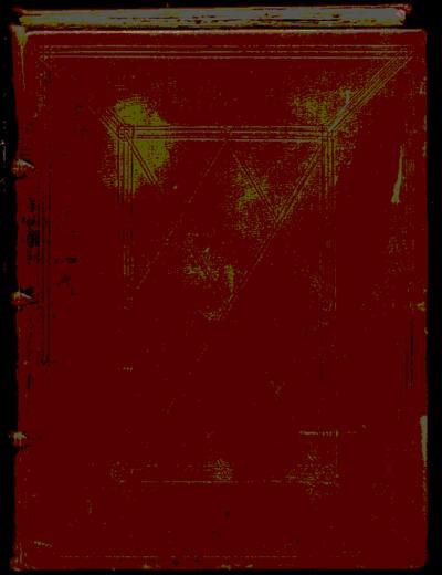 Interpretatio Georgii Bruxcellennsis In summulas Magistri Petri Hyspani: Una cu[m] magistri Thom[a]e Bricot qu[a]estionibus de novo in cuiusvis fine tractatus additis.Textu quoque  suppositionu[m] de novo readdito diligentissimeque in margine quotata ut etiam incipientibus contenta pateant ad primos intuitus. Summa cura et diligentio castigatum