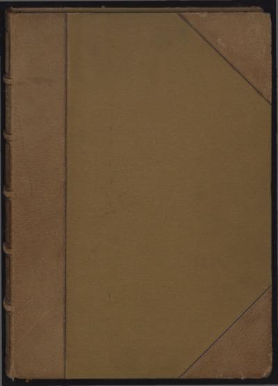Lectura super titulo de appellationibus et de nullitatibus sententiarum sole[n]iter incipit