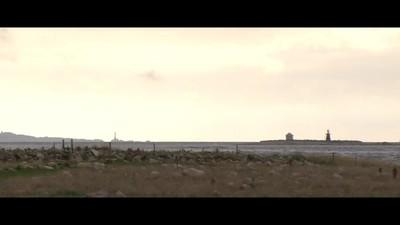 Kystreise - ei reise langs rogalandskysten gjennom 200 år