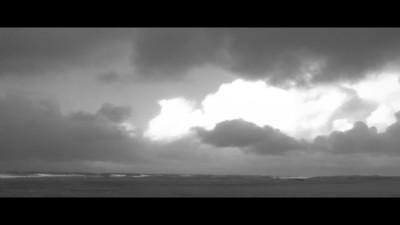 Tryggve Gran's North Sea flight
