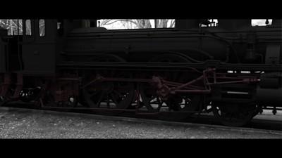 The Jæren Railway