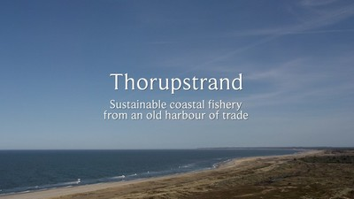 Thorupstrand - english subtitles