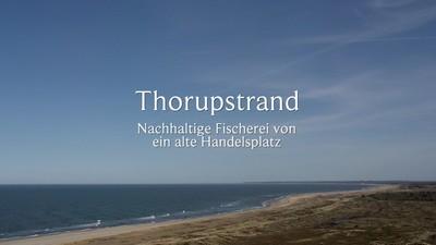 Thorupstrand - GERMAN SUBTITLES