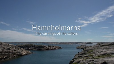 Hamnholmarna - english subtitles