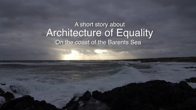 Architecture of equality
