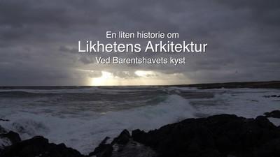Likhetens arkitektur