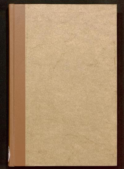 Das Lymphgefässsystem (Handbuch der Anatomie des Menschen / hrsg. v. K. v. Bardeleben : Bd. 3, Das Gefässsystem ; Abt. 4)