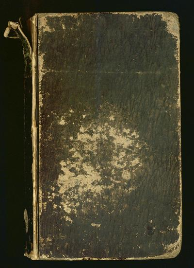 Handbuch der Anatomie des Menschen mit Berücksichtigung der Physiologie und chirurgischen Anatomie (1)