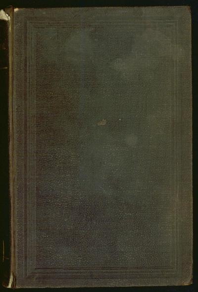 Lehrbuch der Anatomie des Menschen : mit Rücksicht auf Physiologische Begründung und praktische Anwendung