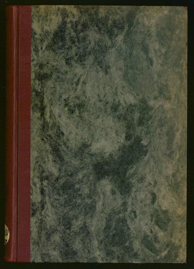 Die cytologischen Grundlagen der Vererbung (Handbuch der Vererbungswissenschaft ; 1,B)