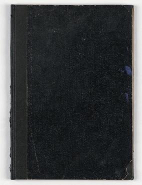 [Notizbuch V]