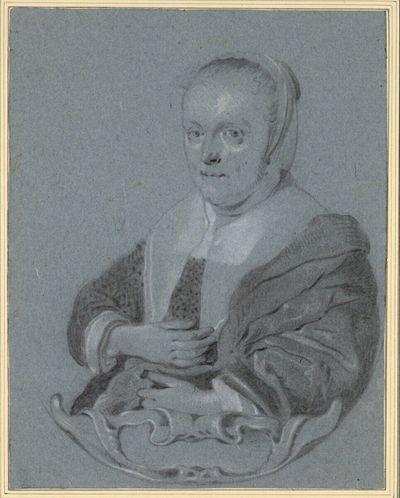 Sara de Bie