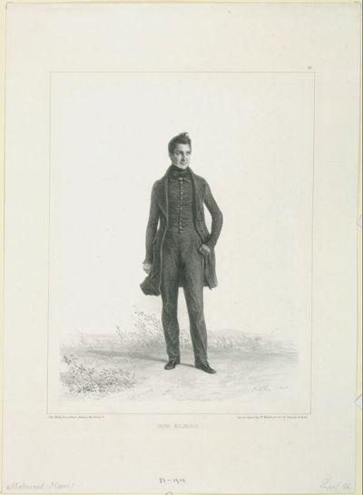 Henri Malinvaud
