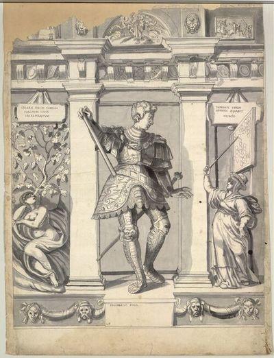 Sigibertus Exul