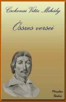 Csokonai Vitéz Mihály összes versei
