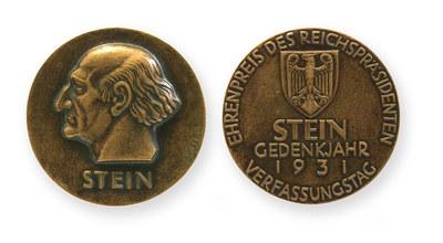 Ehrenpreis des Reichspräsidenten