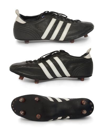 9. FIFA-Fussball-Weltmeisterschaf 1970, Mexiko