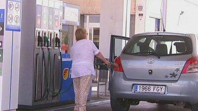 La inflació puja un 1% al setembre