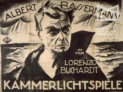 Lorenzo Burghardt