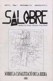 Salobre