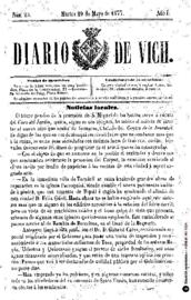 Diario de Vich