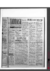 Tarrasa