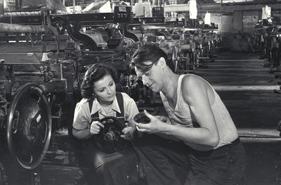 Standfotó a Kis Katalin házassága című filmből - Film still of Kis Katalin házassága feature film