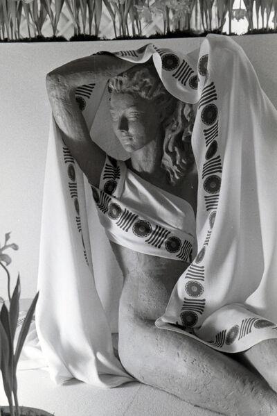 I.G. Vistra