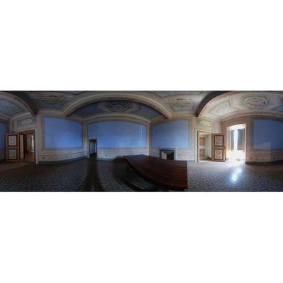 Montelupo Villa - Villa - Virtual Tour