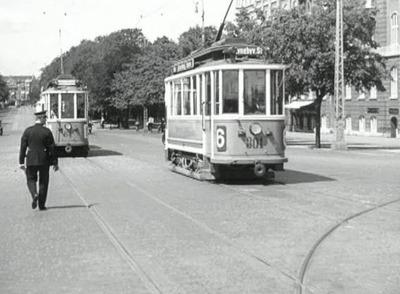[København 1935]