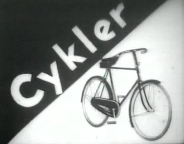 Oles Cykler