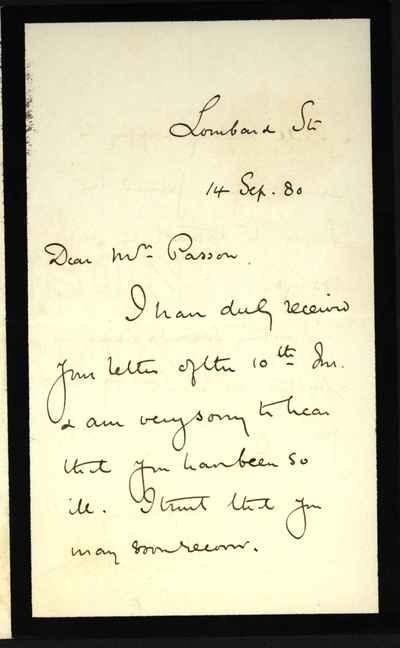 [Letter] 1880-09-14