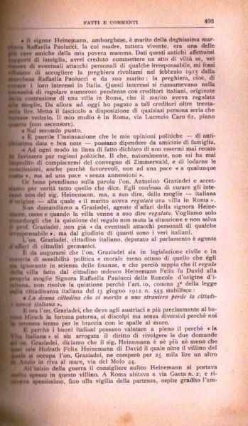 Vita italiana : rassegna mensile di politica interna, estera, coloniale e di emigrazione